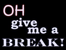 givemeabreak